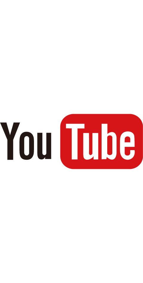 片岡直樹建築設備設計一級建築士事務所youtube動画