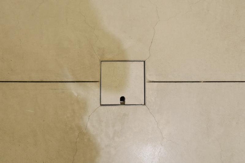 片岡直樹の建もの探訪|アーツ前橋