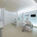 歯科医院デザイン|デンタルクリニックデザイン|片岡直樹建築設備設計一級建築士事務所