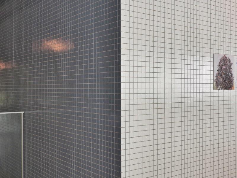 鶴岡アートフォーラム|